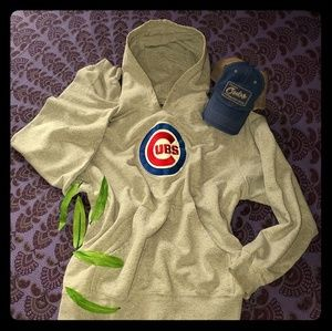 Other - 💟4 for 25💟---- ⚾️Hoody⚾️